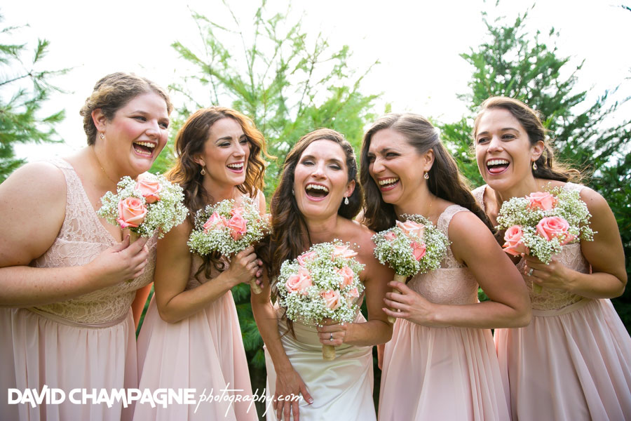 20150717-hermitage-hill-farm-and-stables-wedding-photography-virginia-beach-wedding-photographers-david-champagne-photography-0036