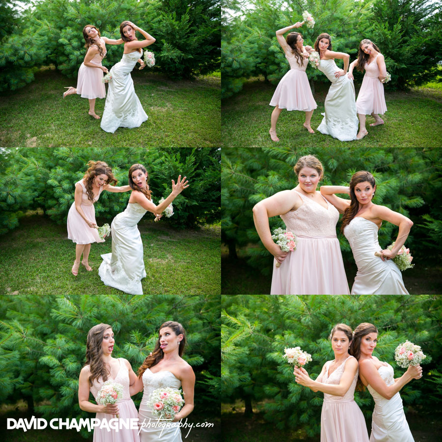 20150717-hermitage-hill-farm-and-stables-wedding-photography-virginia-beach-wedding-photographers-david-champagne-photography-0037