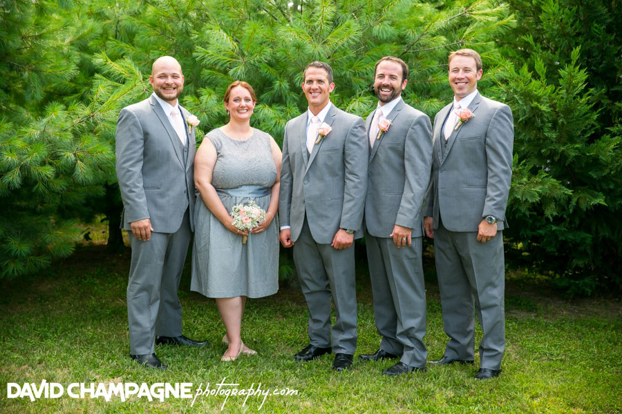 20150717-hermitage-hill-farm-and-stables-wedding-photography-virginia-beach-wedding-photographers-david-champagne-photography-0038