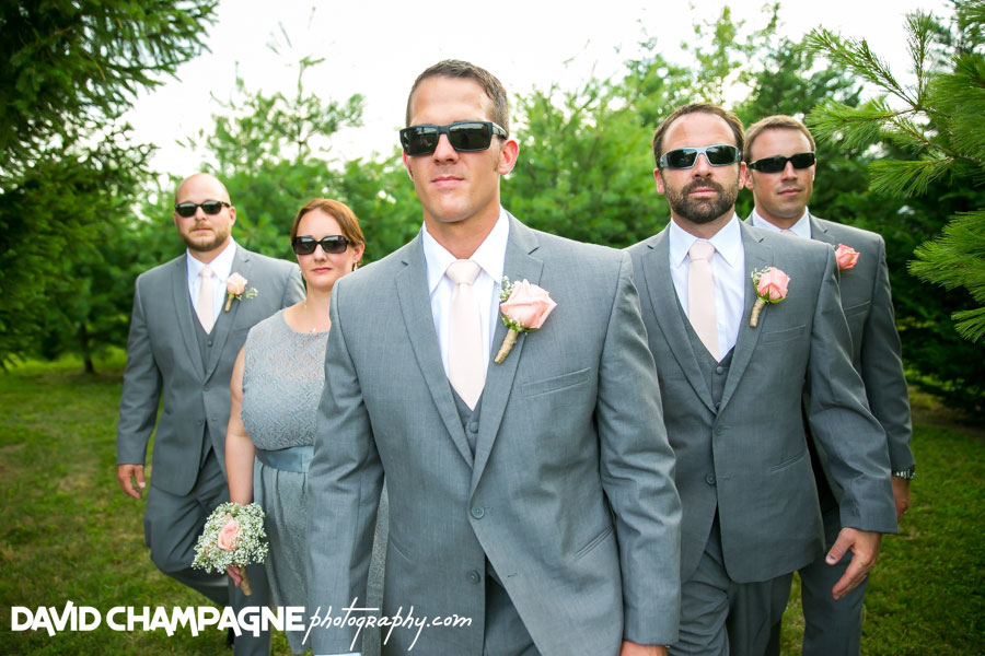 20150717-hermitage-hill-farm-and-stables-wedding-photography-virginia-beach-wedding-photographers-david-champagne-photography-0039