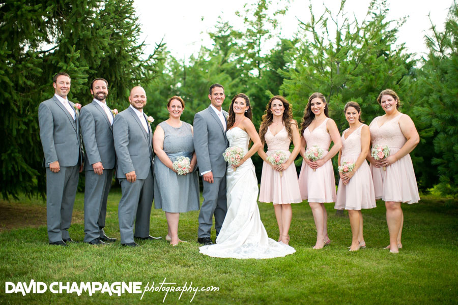 20150717-hermitage-hill-farm-and-stables-wedding-photography-virginia-beach-wedding-photographers-david-champagne-photography-0040