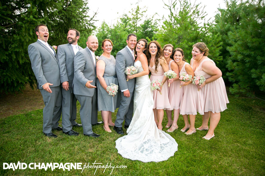 20150717-hermitage-hill-farm-and-stables-wedding-photography-virginia-beach-wedding-photographers-david-champagne-photography-0041