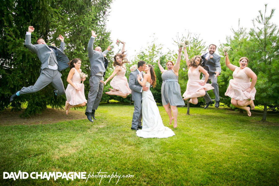 20150717-hermitage-hill-farm-and-stables-wedding-photography-virginia-beach-wedding-photographers-david-champagne-photography-0042
