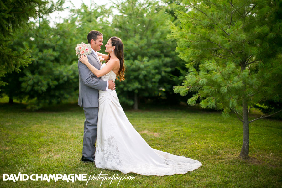 20150717-hermitage-hill-farm-and-stables-wedding-photography-virginia-beach-wedding-photographers-david-champagne-photography-0043