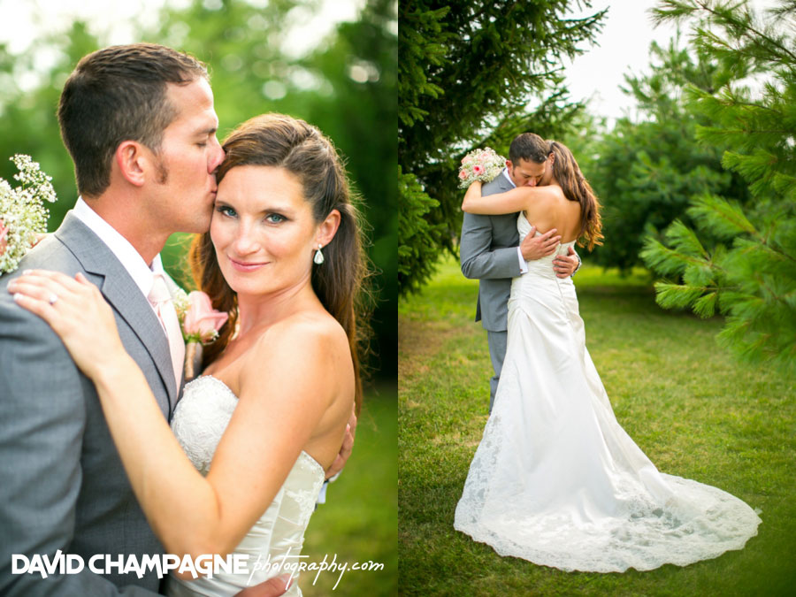 20150717-hermitage-hill-farm-and-stables-wedding-photography-virginia-beach-wedding-photographers-david-champagne-photography-0044