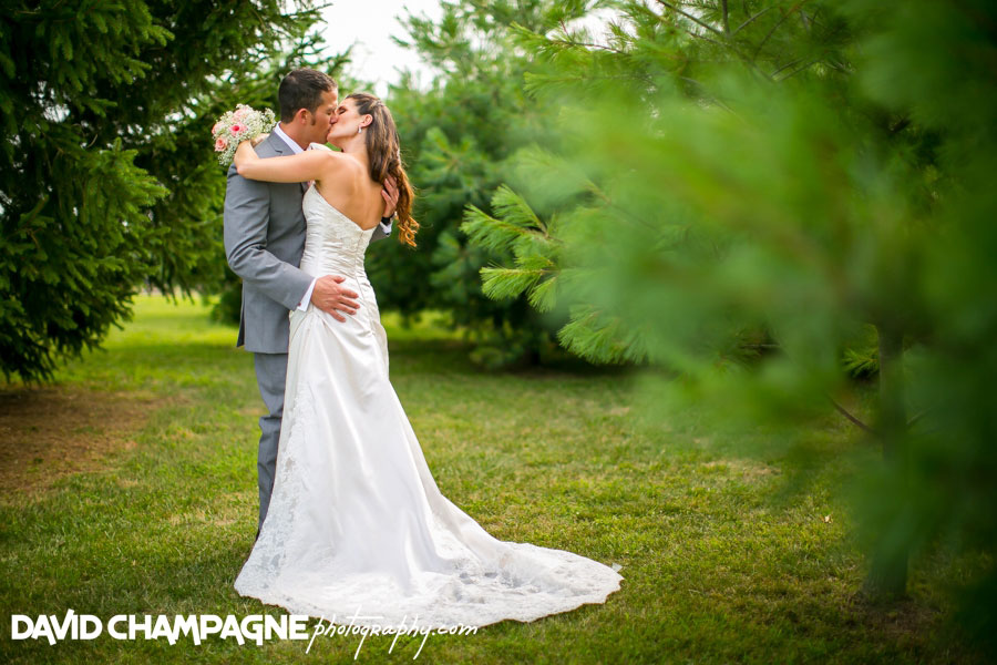 20150717-hermitage-hill-farm-and-stables-wedding-photography-virginia-beach-wedding-photographers-david-champagne-photography-0045