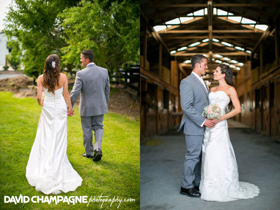 20150717-hermitage-hill-farm-and-stables-wedding-photography-virginia-beach-wedding-photographers-david-champagne-photography-0046