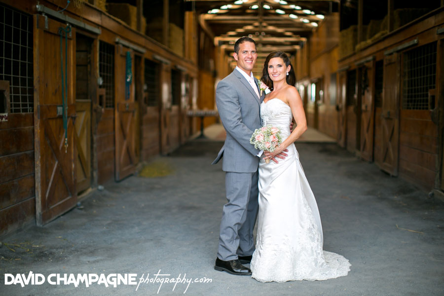 20150717-hermitage-hill-farm-and-stables-wedding-photography-virginia-beach-wedding-photographers-david-champagne-photography-0047