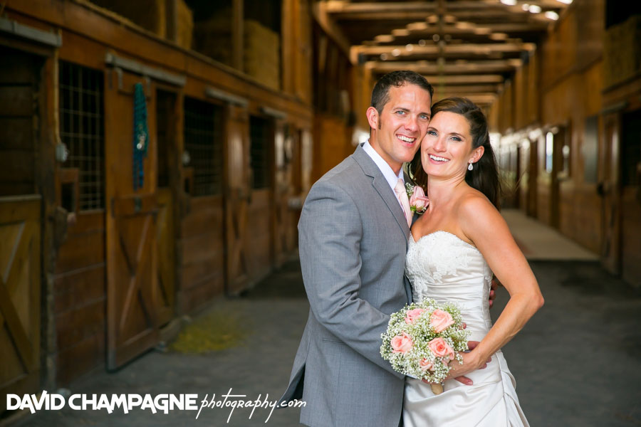 20150717-hermitage-hill-farm-and-stables-wedding-photography-virginia-beach-wedding-photographers-david-champagne-photography-0048