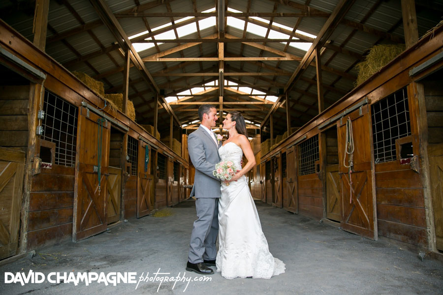 20150717-hermitage-hill-farm-and-stables-wedding-photography-virginia-beach-wedding-photographers-david-champagne-photography-0049