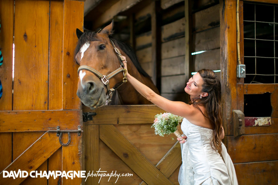 20150717-hermitage-hill-farm-and-stables-wedding-photography-virginia-beach-wedding-photographers-david-champagne-photography-0050