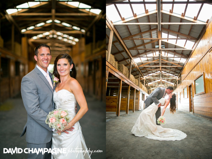20150717-hermitage-hill-farm-and-stables-wedding-photography-virginia-beach-wedding-photographers-david-champagne-photography-0051
