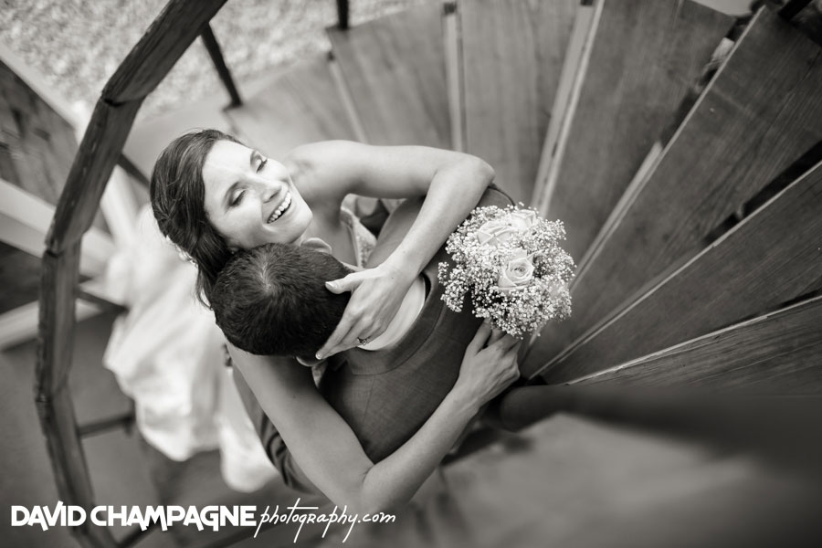 20150717-hermitage-hill-farm-and-stables-wedding-photography-virginia-beach-wedding-photographers-david-champagne-photography-0053