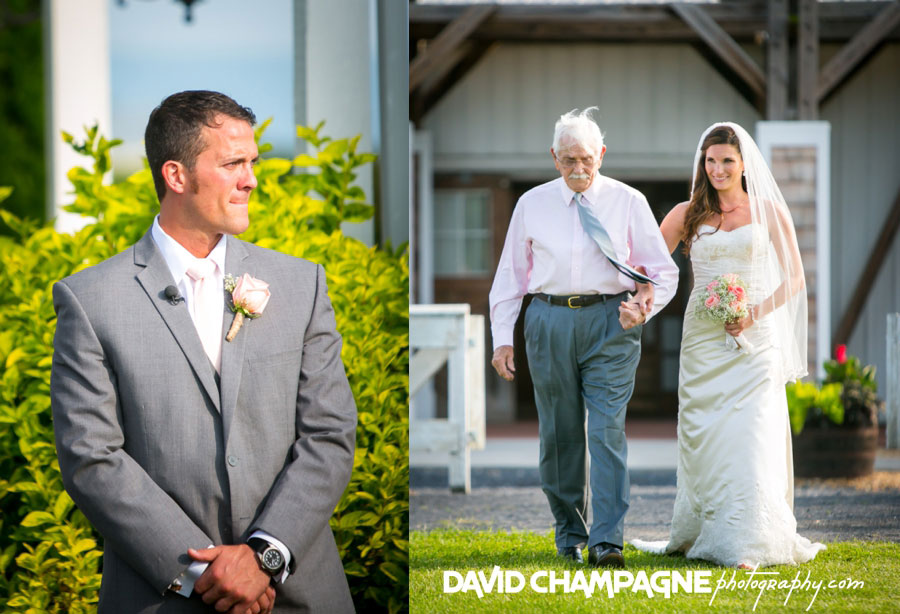 20150717-hermitage-hill-farm-and-stables-wedding-photography-virginia-beach-wedding-photographers-david-champagne-photography-0062