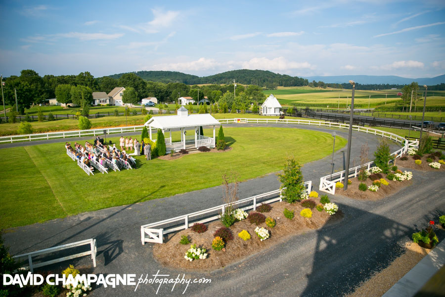 20150717-hermitage-hill-farm-and-stables-wedding-photography-virginia-beach-wedding-photographers-david-champagne-photography-0064