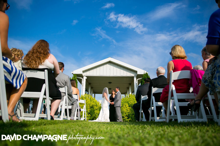 20150717-hermitage-hill-farm-and-stables-wedding-photography-virginia-beach-wedding-photographers-david-champagne-photography-0065