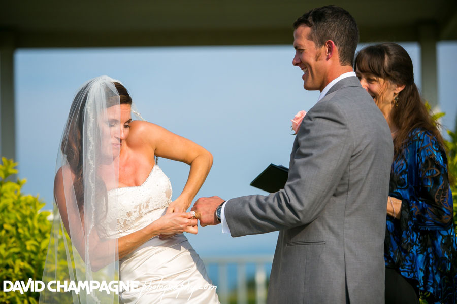 20150717-hermitage-hill-farm-and-stables-wedding-photography-virginia-beach-wedding-photographers-david-champagne-photography-0066