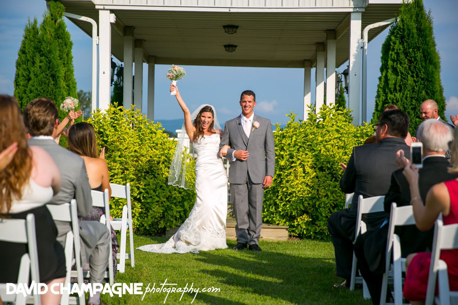 20150717-hermitage-hill-farm-and-stables-wedding-photography-virginia-beach-wedding-photographers-david-champagne-photography-0068