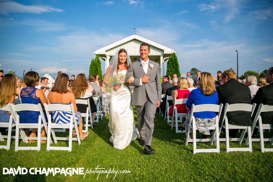 20150717-hermitage-hill-farm-and-stables-wedding-photography-virginia-beach-wedding-photographers-david-champagne-photography-0069