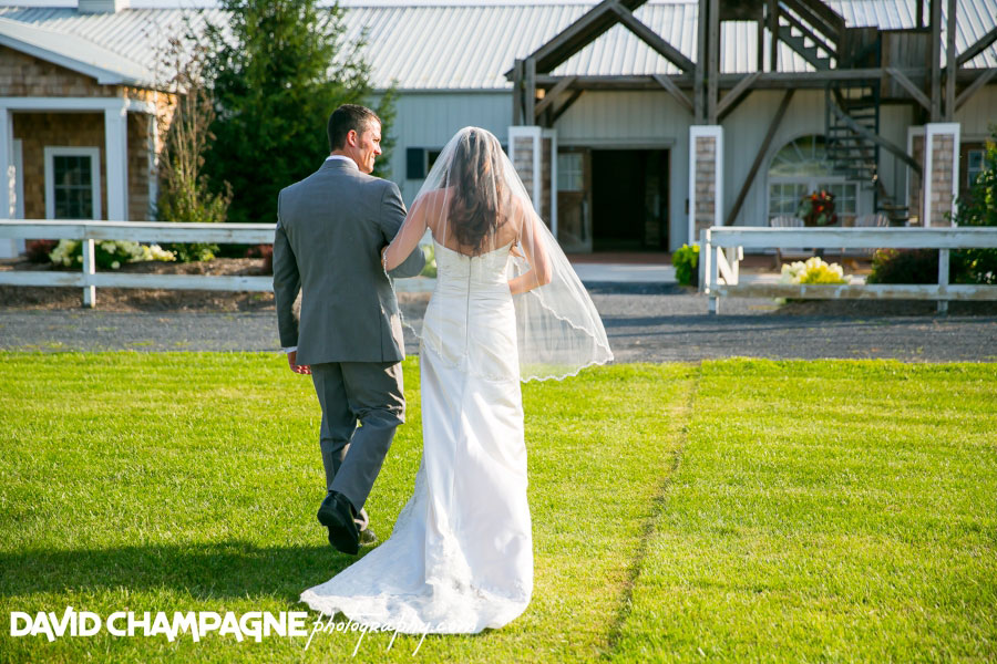 20150717-hermitage-hill-farm-and-stables-wedding-photography-virginia-beach-wedding-photographers-david-champagne-photography-0070