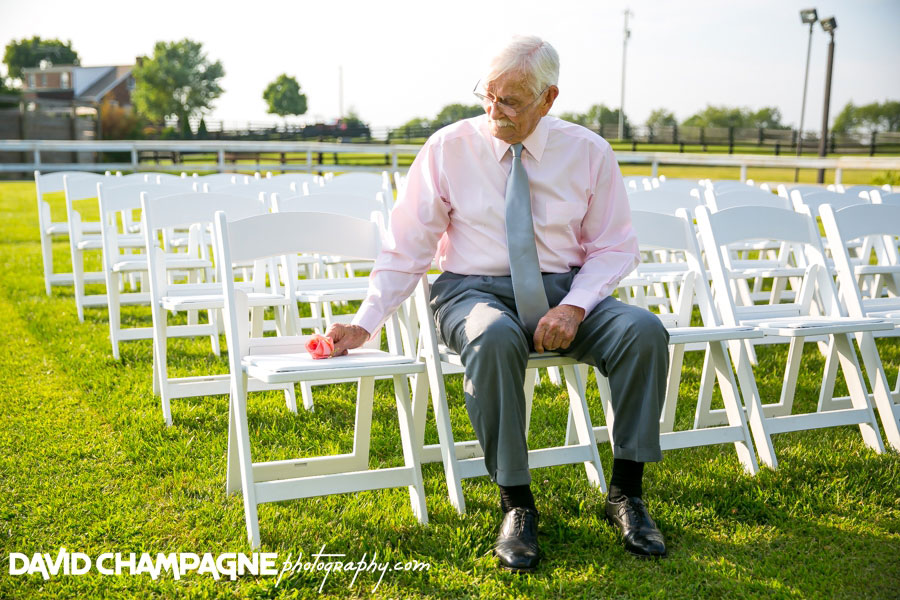 20150717-hermitage-hill-farm-and-stables-wedding-photography-virginia-beach-wedding-photographers-david-champagne-photography-0071