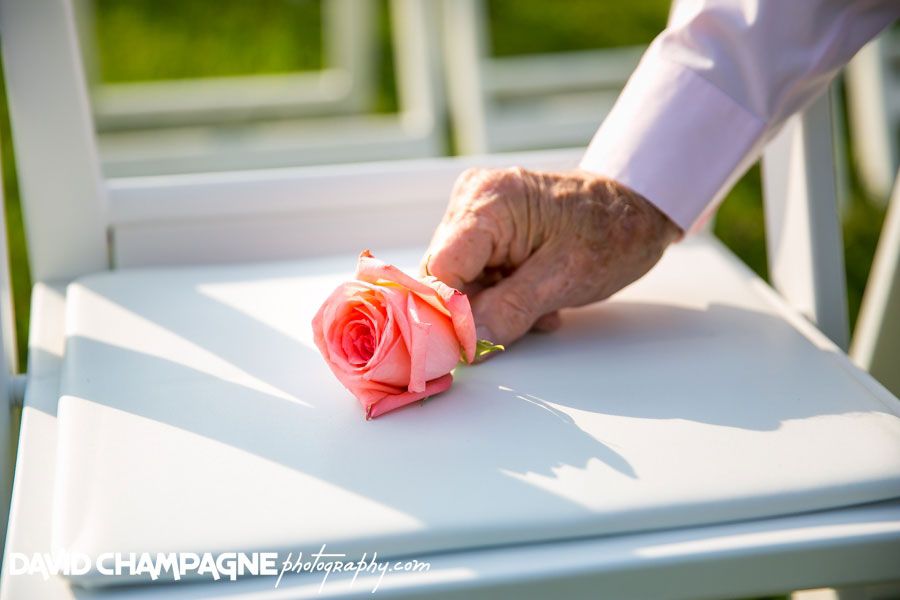 20150717-hermitage-hill-farm-and-stables-wedding-photography-virginia-beach-wedding-photographers-david-champagne-photography-0072
