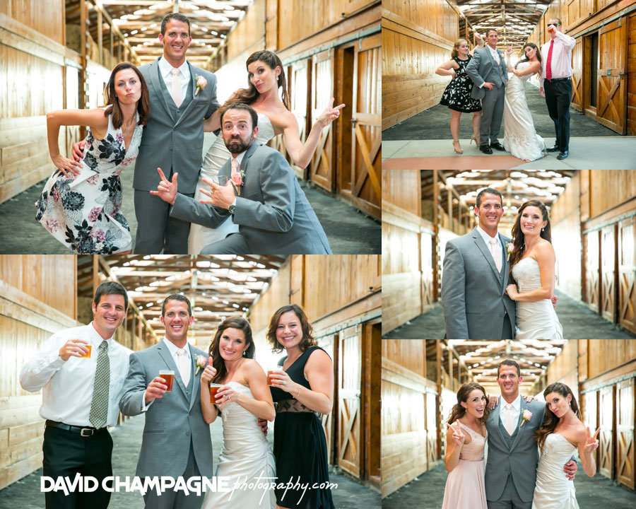 20150717-hermitage-hill-farm-and-stables-wedding-photography-virginia-beach-wedding-photographers-david-champagne-photography-0073