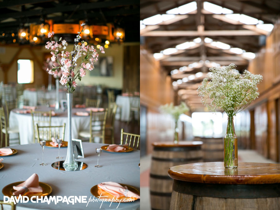 20150717-hermitage-hill-farm-and-stables-wedding-photography-virginia-beach-wedding-photographers-david-champagne-photography-0074