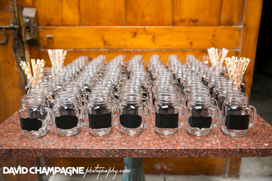 20150717-hermitage-hill-farm-and-stables-wedding-photography-virginia-beach-wedding-photographers-david-champagne-photography-0075