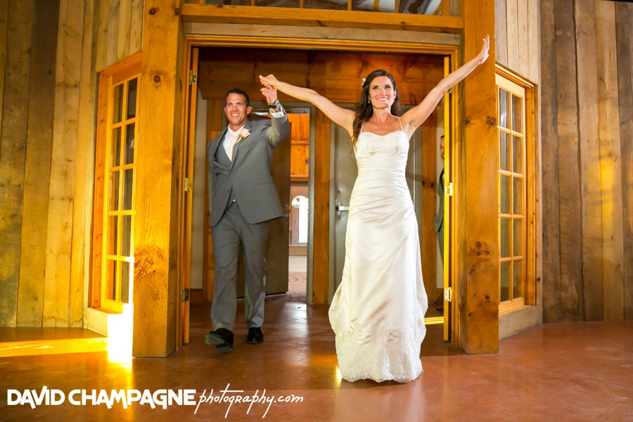 20150717-hermitage-hill-farm-and-stables-wedding-photography-virginia-beach-wedding-photographers-david-champagne-photography-0077