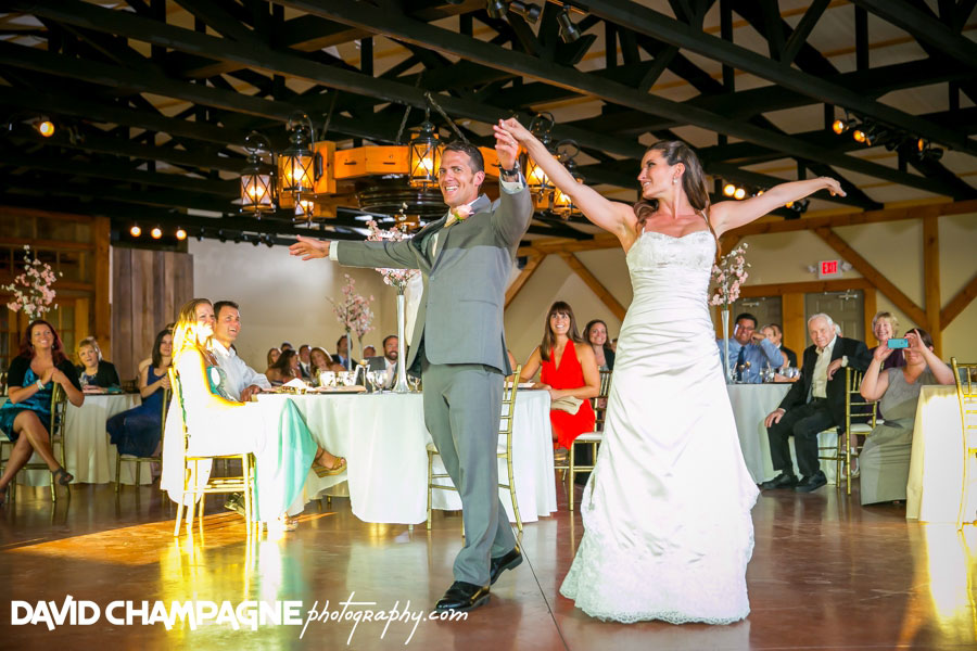 20150717-hermitage-hill-farm-and-stables-wedding-photography-virginia-beach-wedding-photographers-david-champagne-photography-0078