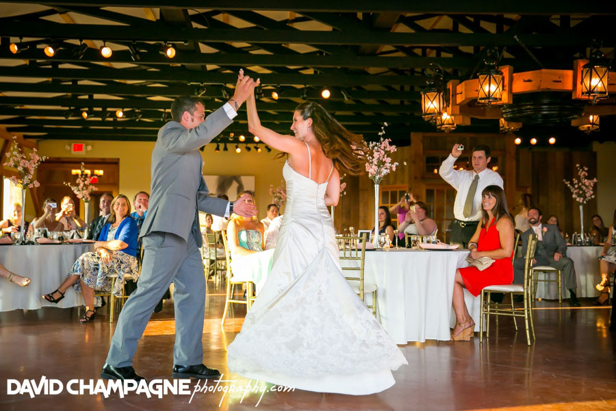 20150717-hermitage-hill-farm-and-stables-wedding-photography-virginia-beach-wedding-photographers-david-champagne-photography-0079