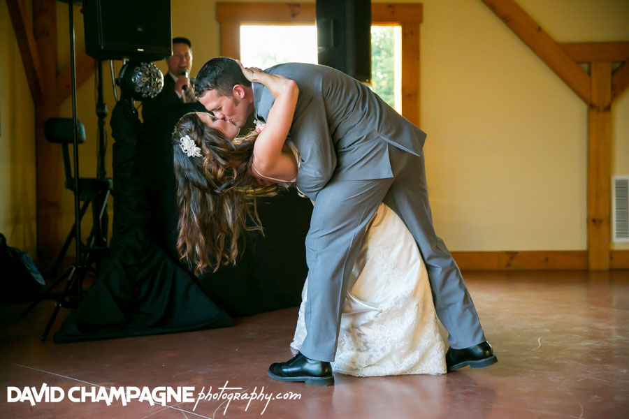 20150717-hermitage-hill-farm-and-stables-wedding-photography-virginia-beach-wedding-photographers-david-champagne-photography-0081