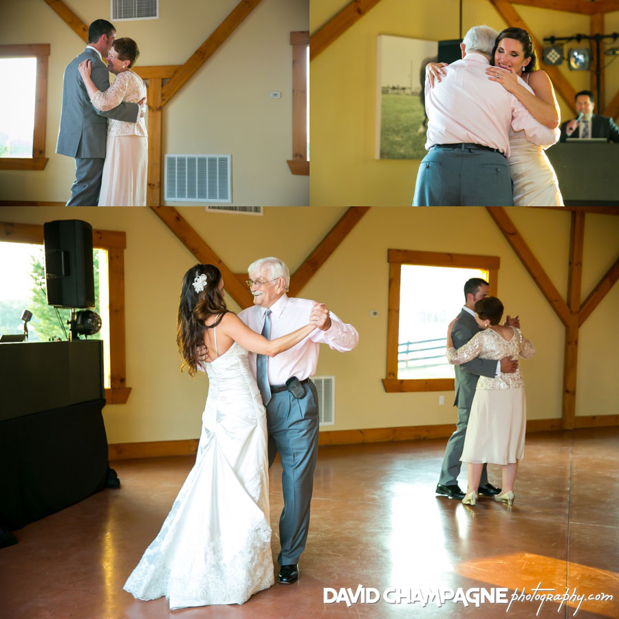 20150717-hermitage-hill-farm-and-stables-wedding-photography-virginia-beach-wedding-photographers-david-champagne-photography-0082