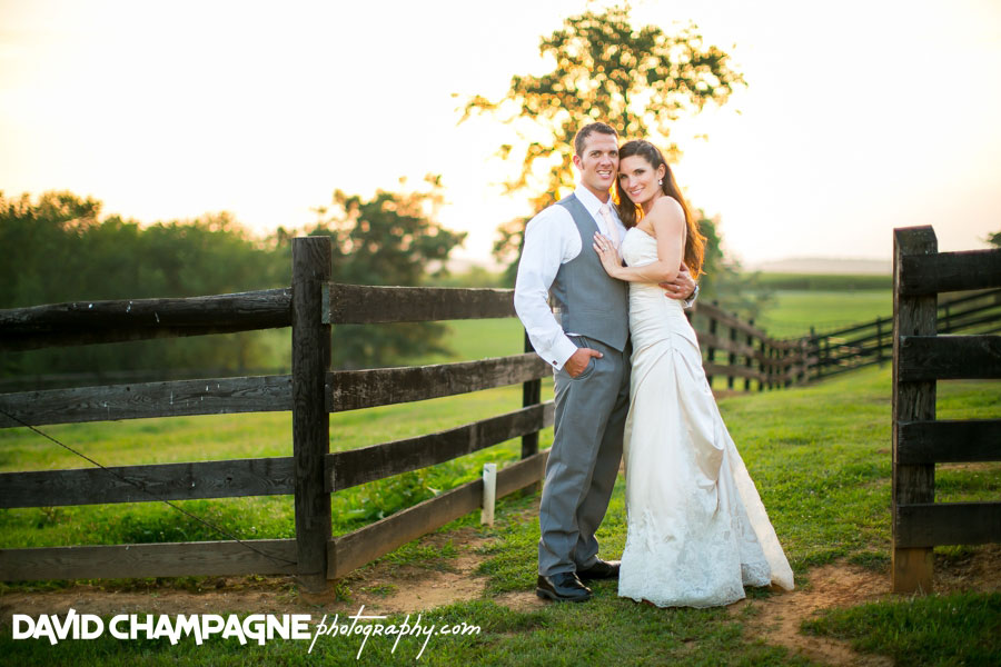 20150717-hermitage-hill-farm-and-stables-wedding-photography-virginia-beach-wedding-photographers-david-champagne-photography-0085