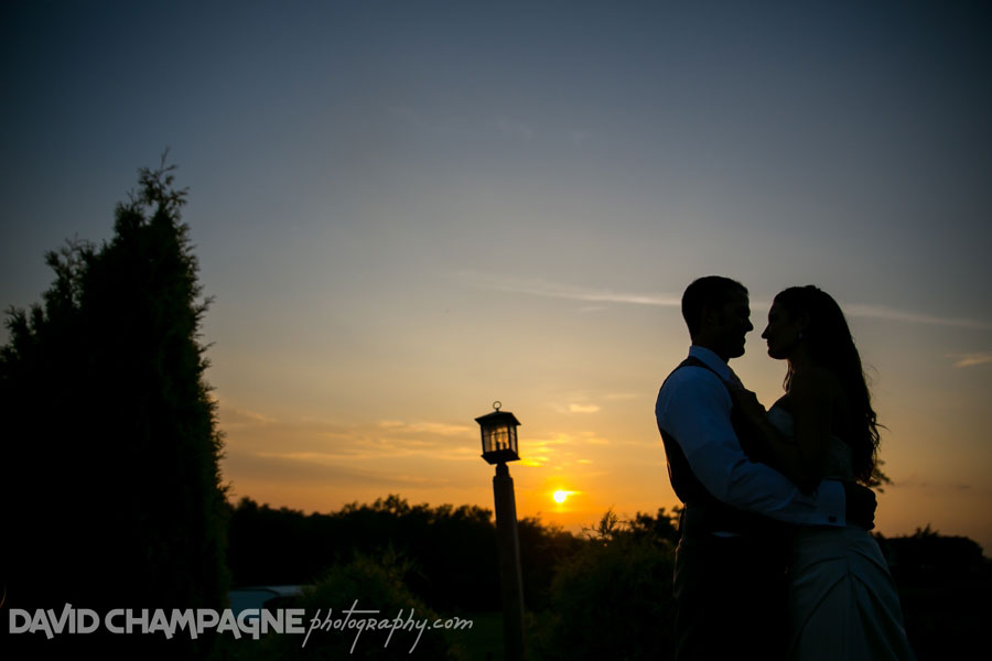 20150717-hermitage-hill-farm-and-stables-wedding-photography-virginia-beach-wedding-photographers-david-champagne-photography-0087