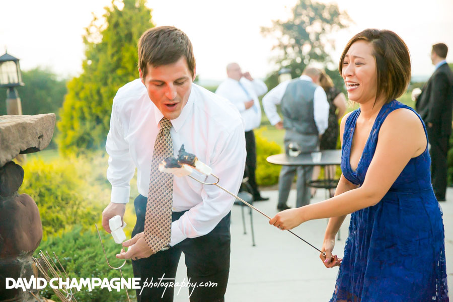 20150717-hermitage-hill-farm-and-stables-wedding-photography-virginia-beach-wedding-photographers-david-champagne-photography-0089