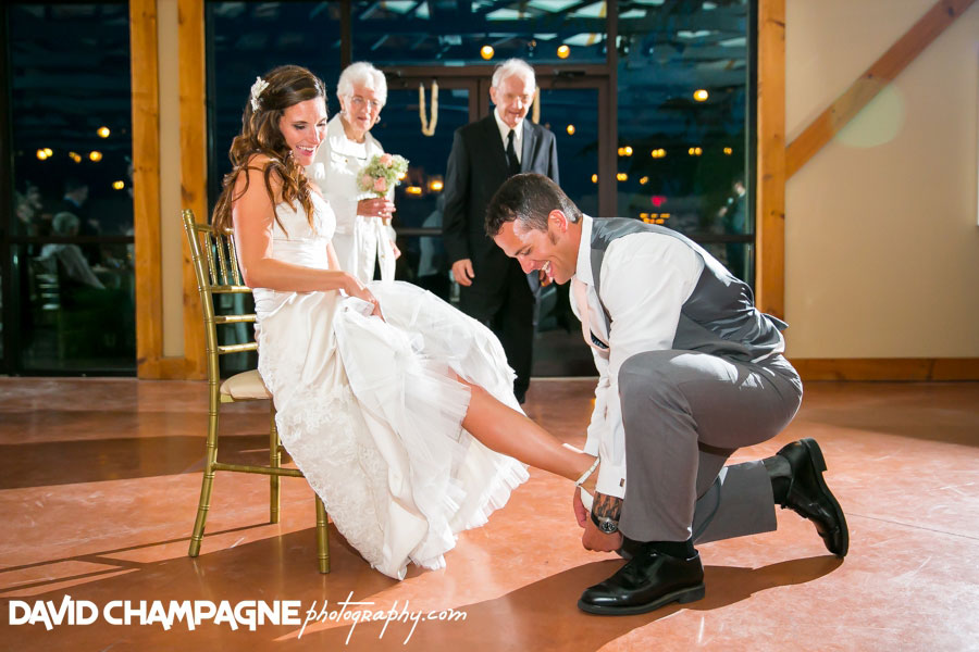 20150717-hermitage-hill-farm-and-stables-wedding-photography-virginia-beach-wedding-photographers-david-champagne-photography-0091