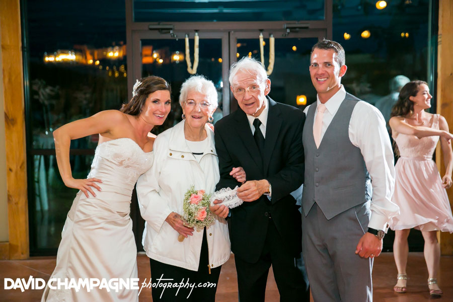 20150717-hermitage-hill-farm-and-stables-wedding-photography-virginia-beach-wedding-photographers-david-champagne-photography-0092