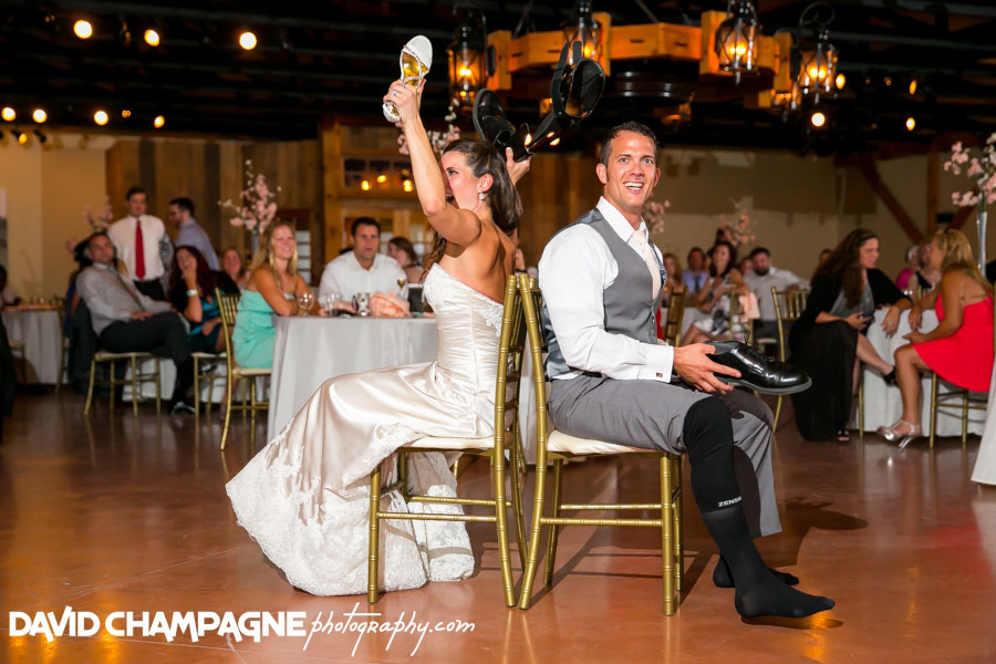 20150717-hermitage-hill-farm-and-stables-wedding-photography-virginia-beach-wedding-photographers-david-champagne-photography-0093