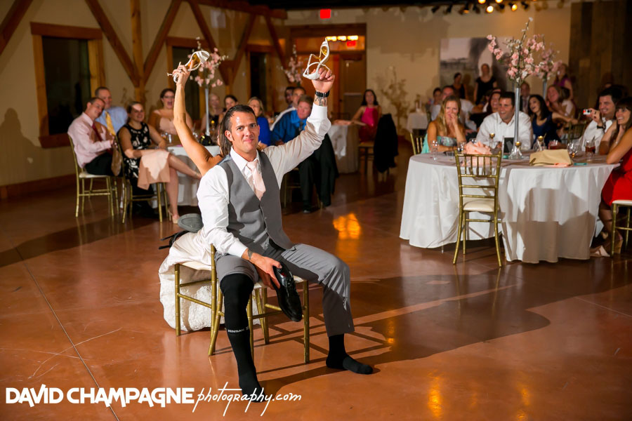 20150717-hermitage-hill-farm-and-stables-wedding-photography-virginia-beach-wedding-photographers-david-champagne-photography-0094