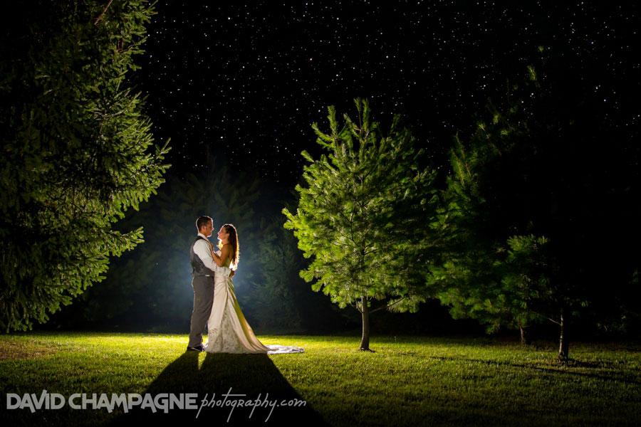 20150717-hermitage-hill-farm-and-stables-wedding-photography-virginia-beach-wedding-photographers-david-champagne-photography-0096