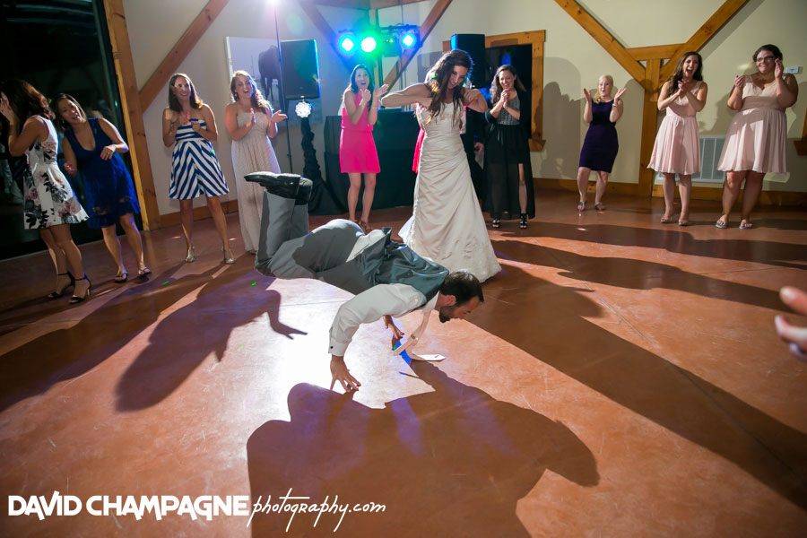 20150717-hermitage-hill-farm-and-stables-wedding-photography-virginia-beach-wedding-photographers-david-champagne-photography-0099