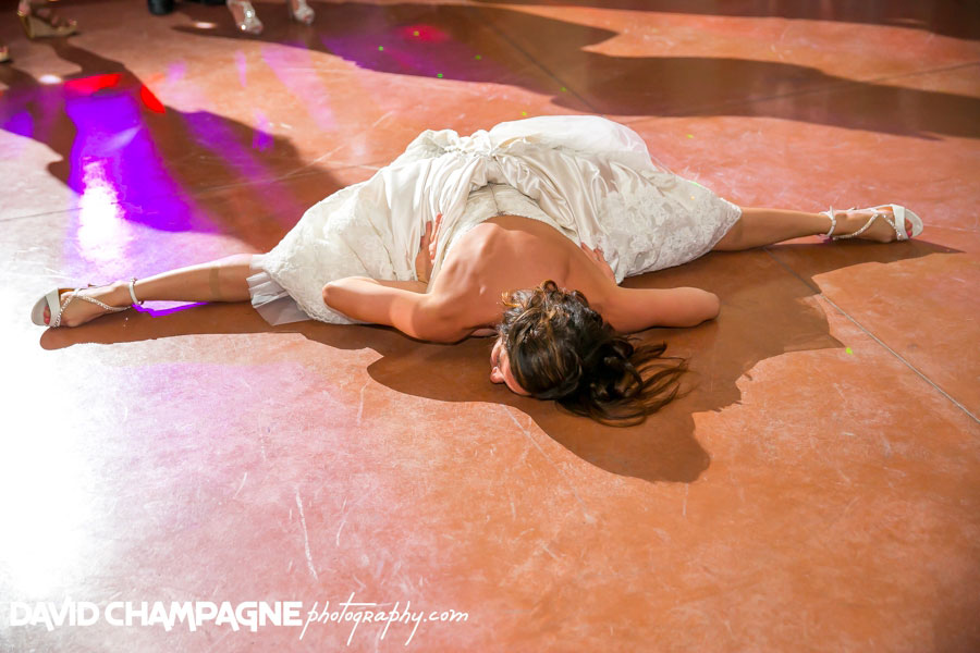 20150717-hermitage-hill-farm-and-stables-wedding-photography-virginia-beach-wedding-photographers-david-champagne-photography-0100
