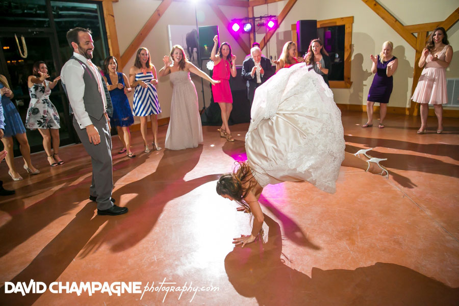 20150717-hermitage-hill-farm-and-stables-wedding-photography-virginia-beach-wedding-photographers-david-champagne-photography-0101