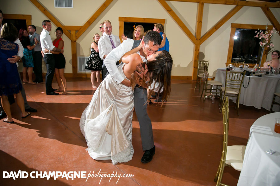 20150717-hermitage-hill-farm-and-stables-wedding-photography-virginia-beach-wedding-photographers-david-champagne-photography-0102