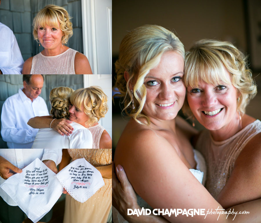 20150725-yacht-club-at-marina-shores-wedding-virginia-beach-wedding-photographers-david-champagne-photography-0007
