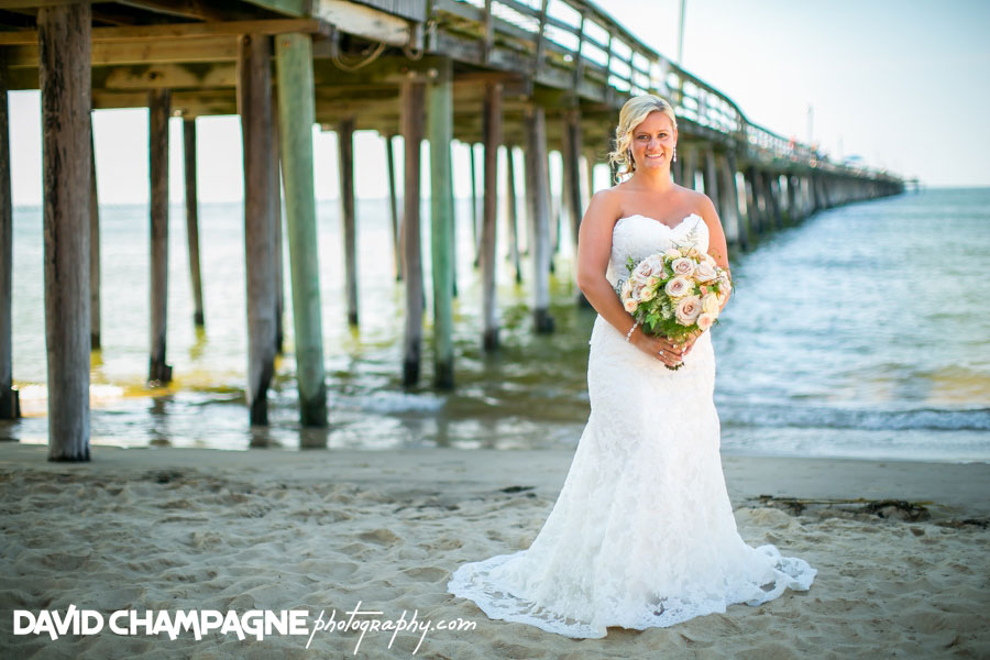 20150725-yacht-club-at-marina-shores-wedding-virginia-beach-wedding-photographers-david-champagne-photography-0008
