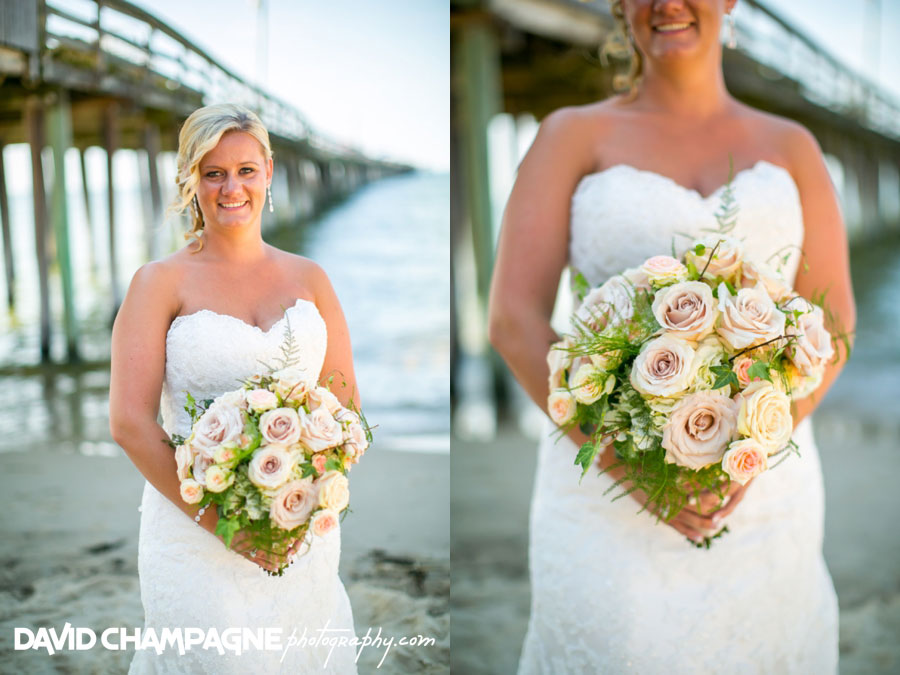 20150725-yacht-club-at-marina-shores-wedding-virginia-beach-wedding-photographers-david-champagne-photography-0009