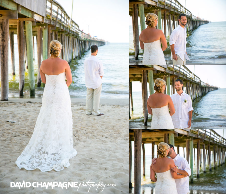 20150725-yacht-club-at-marina-shores-wedding-virginia-beach-wedding-photographers-david-champagne-photography-0012